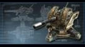 """Руководство и прохождение по """"Command & Conquer 3: Tiberium Wars"""""""