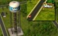 """Руководство и прохождение по """"The Sims 2"""""""