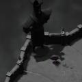 Обзор Death's Door. Три великана и две вороны