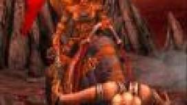 Руководство и прохождение по 'Heroes of Might & Magic V: Повелители Орды'