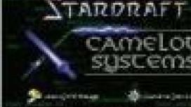 Звездное ремесло. Творцы StarCraft-миров