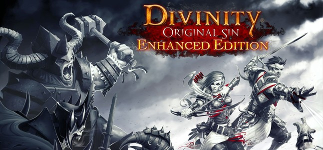 Divinity: Original Sin на консолях — это вообще нормально?