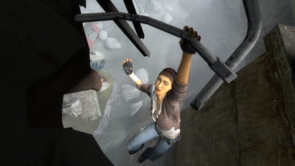 Half-Life: настроение полураспада. Коллекция любительского кино по мотивам