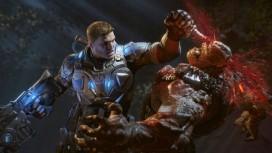 «Игромир-2016»: Шестеренки вертятся. Превью Gears of War 4