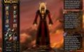 "Ждем: World of Warcraft: The Burning Crusade. Эра ""шестидесятников"""