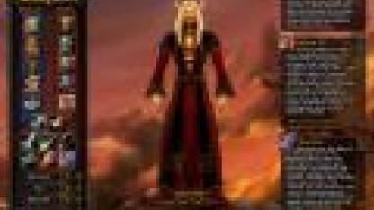 """Ждем: World of Warcraft: The Burning Crusade. Эра """"шестидесятников"""""""