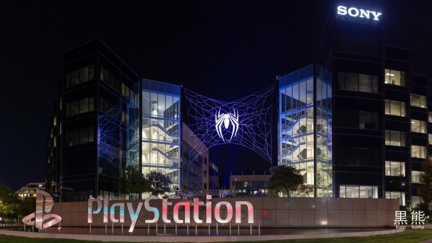 Всё, что мы знаем о PlayStation 5