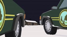 This is the Police2 лучше первой части?