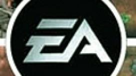 На севере диком. EA Showcase