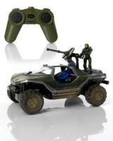 Игрок игрока узнает издалека. Где купить игровые сувениры