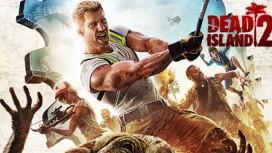 Gamescom 2014: Dead Island2