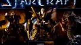 Руководство и прохождение по 'StarСraft'