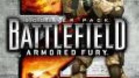 Играем: Battlefield 2: Armored Fury