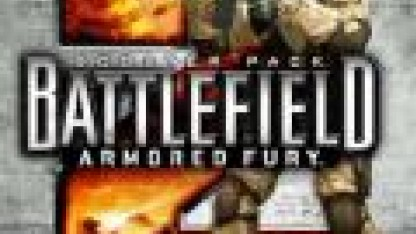 Играем: Battlefield 2: Armored Fury