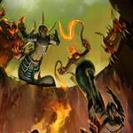 Duel of Champions: как выжить в карточном мире?