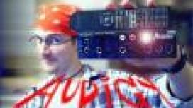 Sound Blaster Audigy Platinum eX. eXтремальный звук