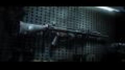 Руководство и прохождение по 'Tom Clancy's Rainbow Six: Vegas 2'