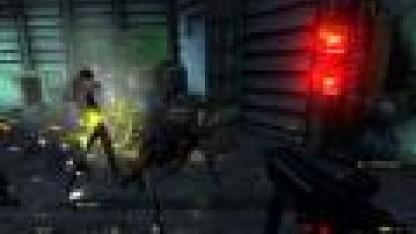 Руководство и прохождение по 'Half-Life 2: Episode Two'