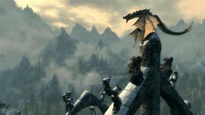 10 лучших RPG десятилетия. От Mass Effect2 до Persona5