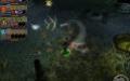 """Руководство и прохождение по """"Dungeon Siege II"""""""