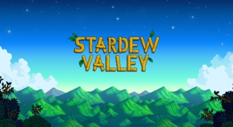 Как Stardew Valley покорила весь мир