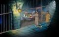 """Руководство и прохождение по """"Шерлок Холмс: Возвращение Мориарти"""""""