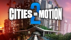 Cities in Motion2