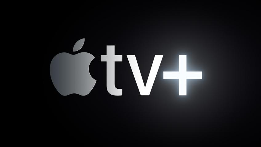 Apple TV+ против Netflix. Чем будет брать «яблочный» стрим-сервис?
