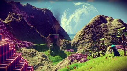 «No Man's Sky года»: Pokemon GO, Mafia 3, «Казаки 3»