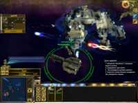 """Руководство и прохождение по """"Star Wars: Empire at War — Forces of Corruption"""""""