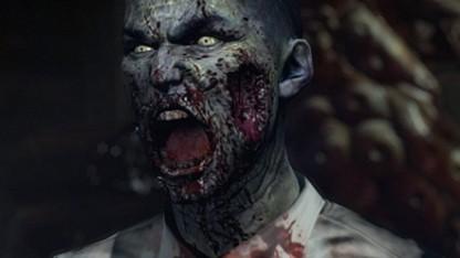 Эбола, да не та: самые страшные болезни в играх. Часть 1