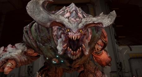 DOOM и Doom 3: в чем разница?