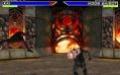 """Руководство и прохождение по """"Mortal Kombat 4"""""""