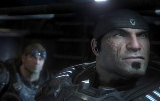 Лучше, чем раньше. Обзор Gears of War: Ultimate Edition