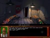 Пять виртуальных смертей Земли