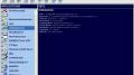 Узнать все. Программы для слежения за работой Windows