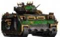 """Руководство и прохождение по """"Warhammer 40 000: Dawn of War"""""""
