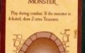 Самая Крутая Настольная Игра в Мире. Манчкинские продукты от Steve Jackson Games