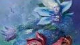 Magic: The Gathering: обзор блока Shadowmoor-Eventide