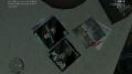 Коды по 'Grand Theft Auto 4' (читательские пасхалки)