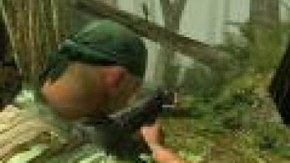 Краткие статьи. Vietcong