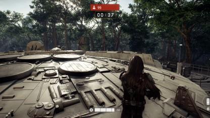 Лучшие виды Star Wars Battlefront 2. Новая старая галактика