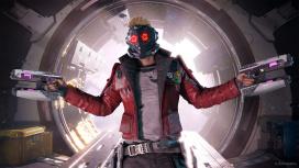 Во что поиграть в октябре 2021: Far Cry 6, Back 4 Blood, Guardians of the Galaxy
