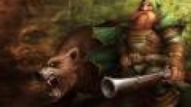 Играем. Теория быстрой прокачки в World of Warcraft