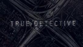 Сериал, который мы заслужили. «Настоящий детектив», второй сезон