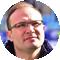 Искусство комментировать. Генич и Черданцев в FIFA 16