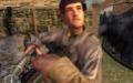Вердикт. Локализации. Call of Duty