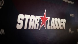 Последний бой 2013 года, или LAN-финалы SLTV StarSeries Season VIII