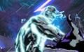 """Руководство и прохождение по """"Spider-Man: Shattered Dimensions"""""""