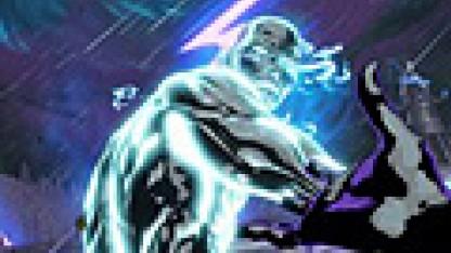 Руководство и прохождение по 'Spider-Man: Shattered Dimensions'